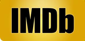 Page IMDb de Nicolas Titeux