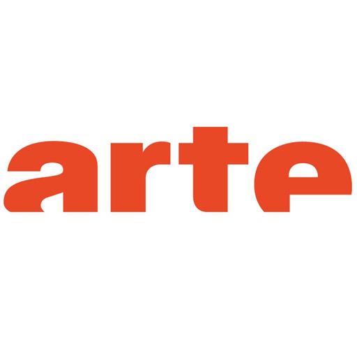 arte tv channel
