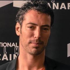Dominic Graziani