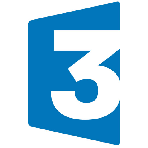 france 3 tv channel