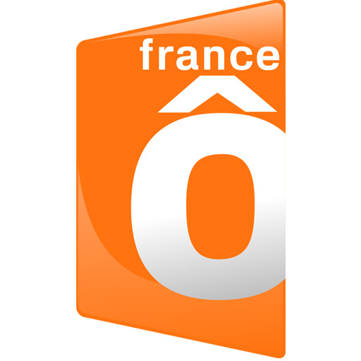 france O tv channel