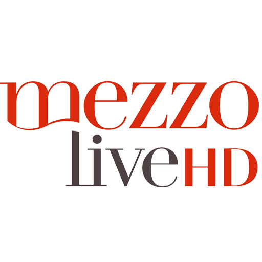 mezzo tv channel mixing