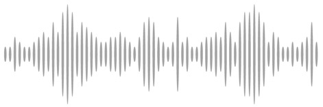sound design waveform