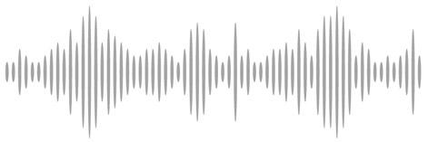 sound design waveform