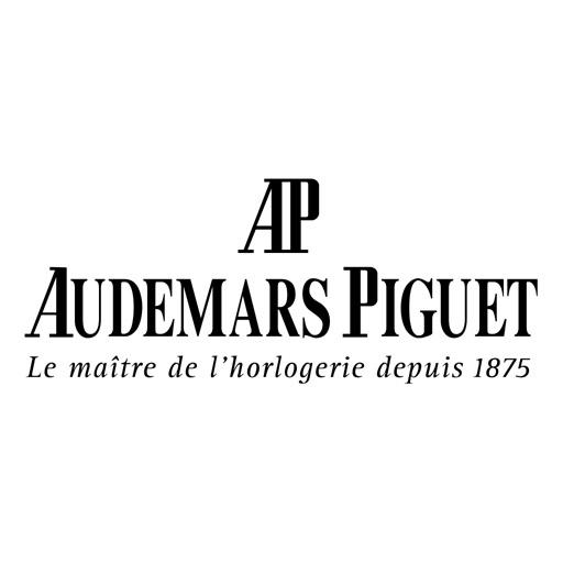 Audemars Piguet montres Suisses de luxe