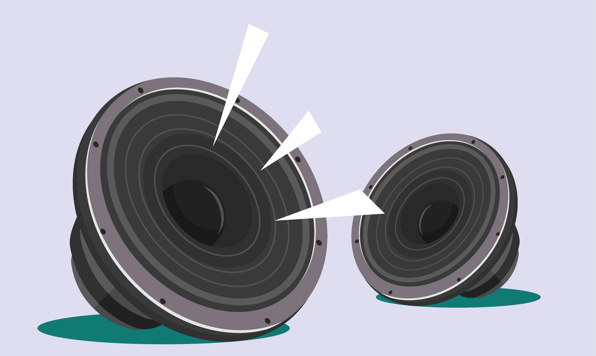 sound design for motion design