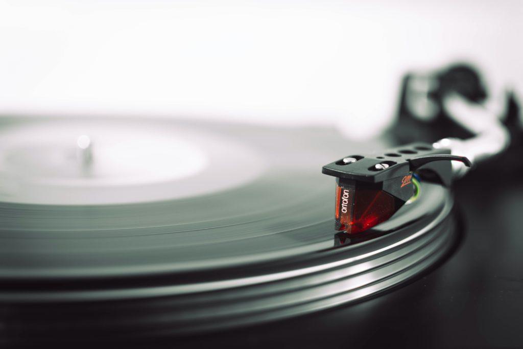 sound repair