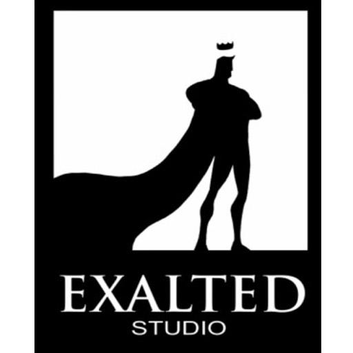 Exalted studio